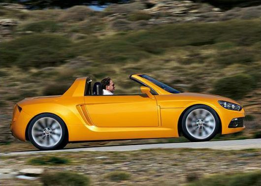 vw roadster s 08.jpeg