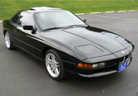 bmw 8series fs2
