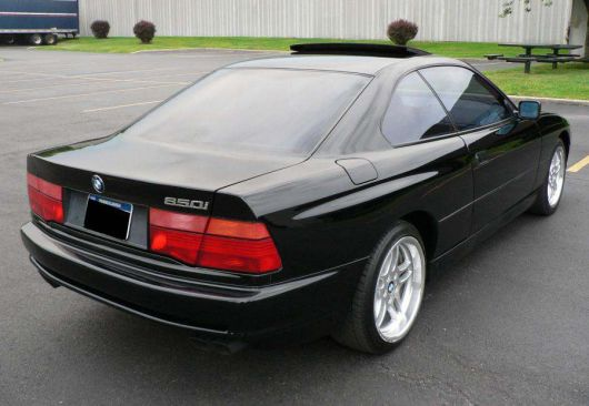 bmw 8series rs1