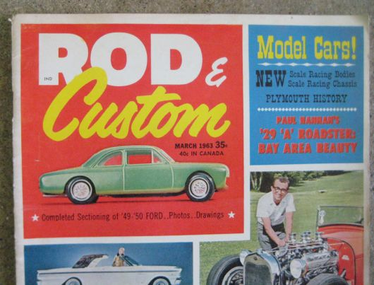 rod and custom 2
