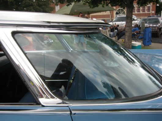 buick electra roof detail 1 60