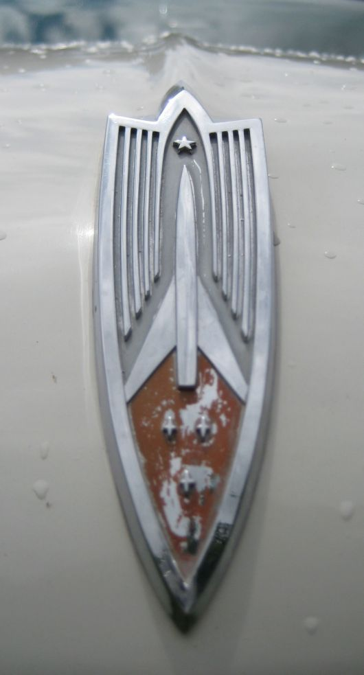 oldsmobile super 88 shield 2
