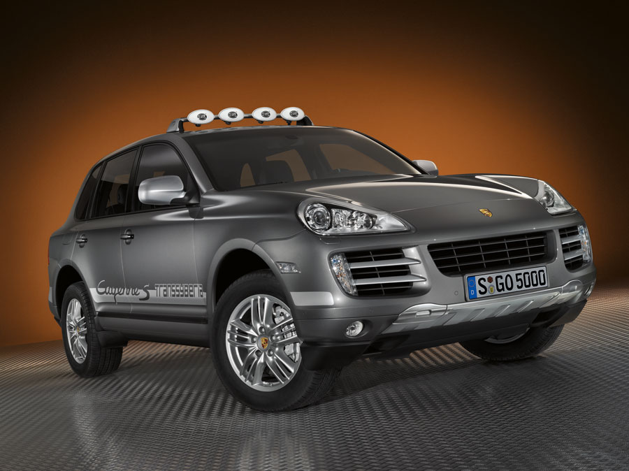 porsche cayenne s transsyberia 2010 cartype. Black Bedroom Furniture Sets. Home Design Ideas