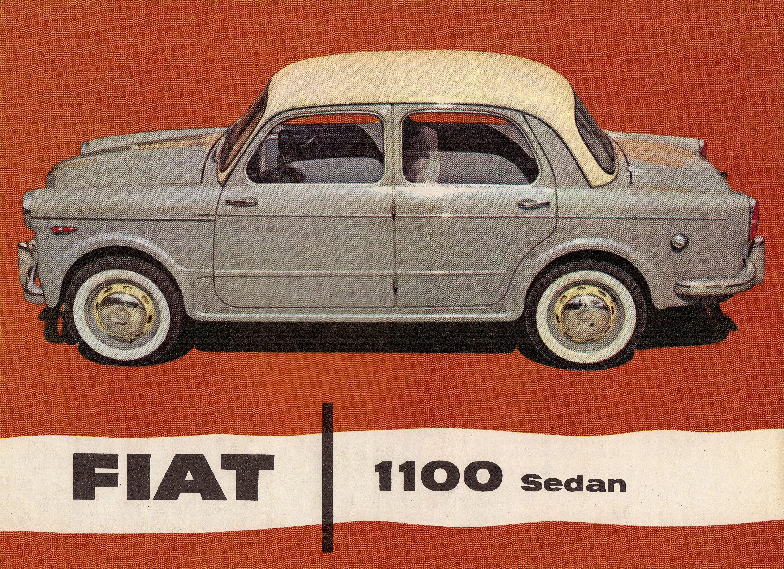 Peugeot bipper as well Uaz 469 2 likewise 1959 Fiat 500 Nuova Frog Eyed furthermore 3190 also Doblo. on fiat 500 for sale