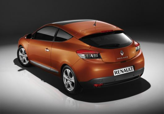 renault megane coupe rs1 08