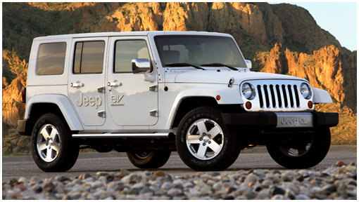 jeep gallery 2