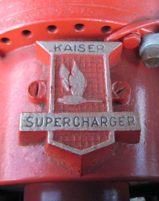 kaiser supercharger manhattan eng 1 54