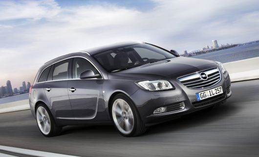 opel insignia sports tourer fs1 08