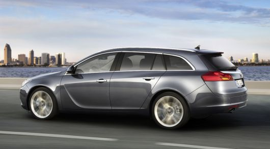 opel insignia sports tourer sr2 08