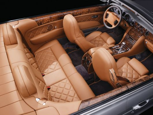 bentley azure t in1 08