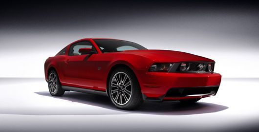 ford mustang sf1 10