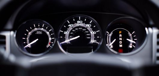 lincoln mkz cluster 10