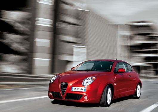 alfa romeo mito outside 08