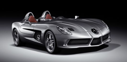 mercedes benz slr stirling moss fs1 09