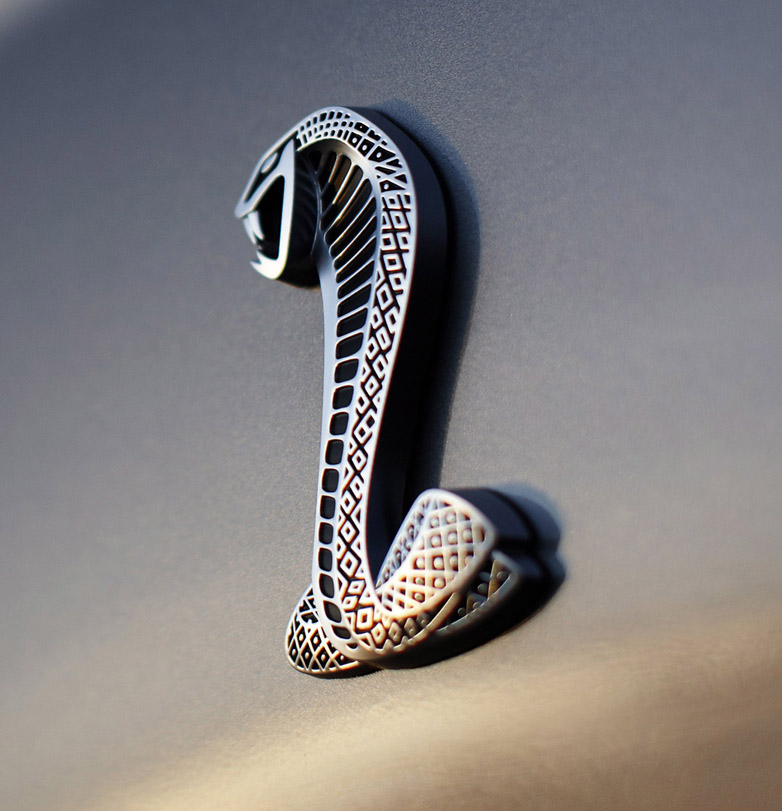 ford mustang shelby gt500 emblem4 10
