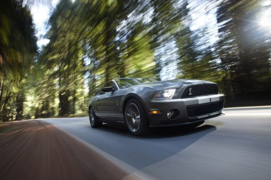 ford mustang shelby gt500 fs2 10