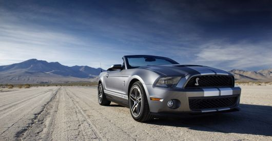 ford mustang shelby gt500 fs3 10