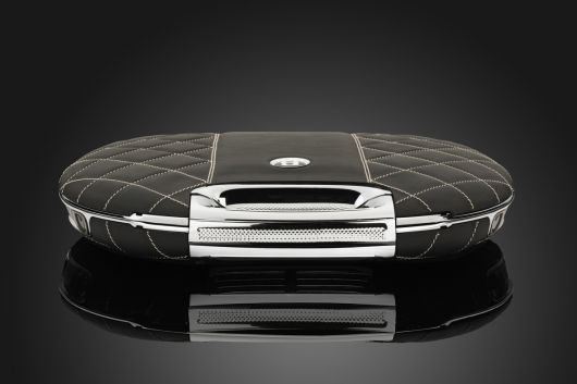 ego for bentley details 3
