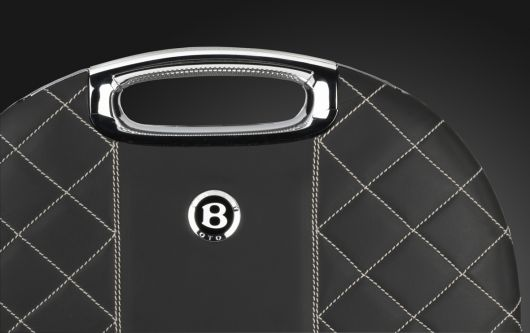 ego for bentley details 5