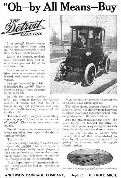 detroit electric ad 09