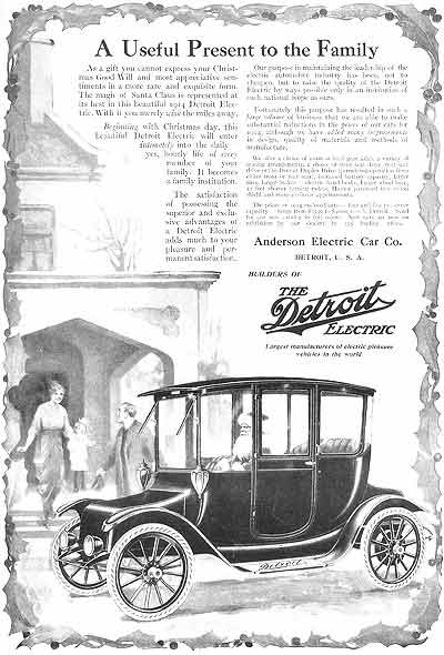 detroit electric ad 13