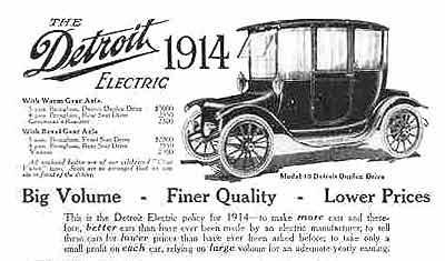 detroit electric ad 14