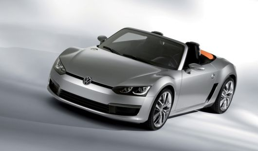 vw bluesport roadster fs2 09