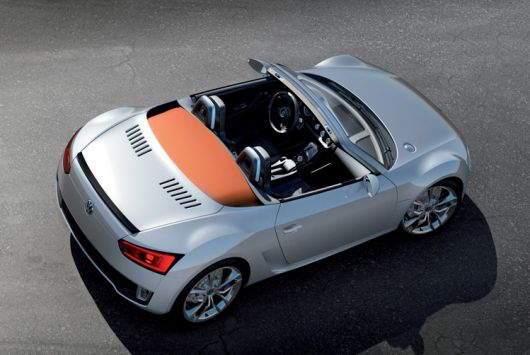 vw bluesport roadster tr1 09