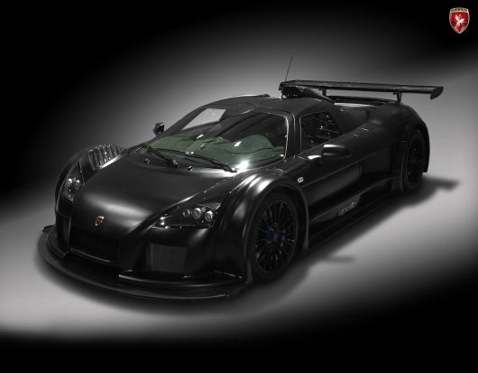 gumpert apollo 1 09