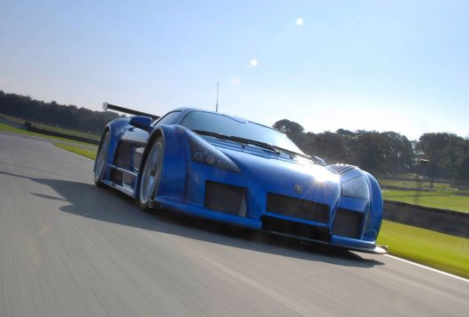 gumpert apollo 2 09