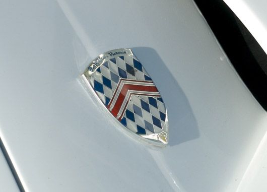 ssc ultimate aero emblem 09