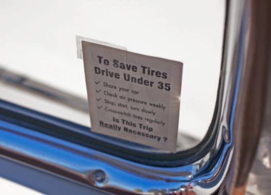 a ration decal 39 lincoln zephyr 5 2500w