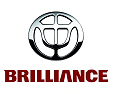 brilliance logo 1