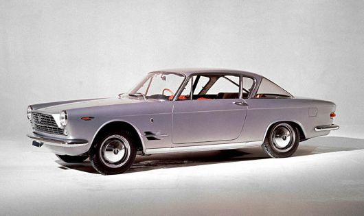 fiat 2300 s coupe 61 62 2.jpeg