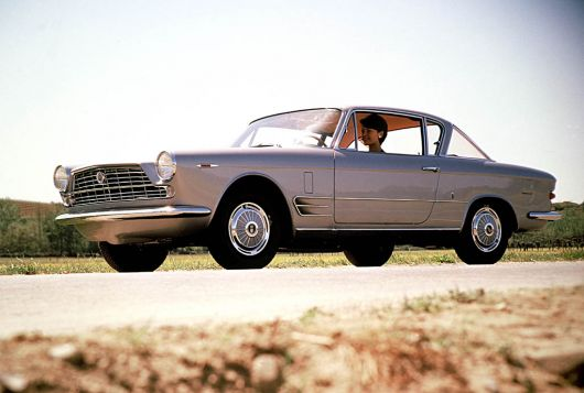 fiat 2300 s coupe 61 62 3.jpeg
