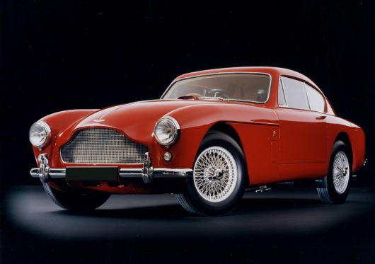 aston martin db mark iii 1 59