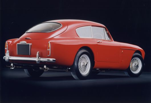 aston martin db mark iii 2 59