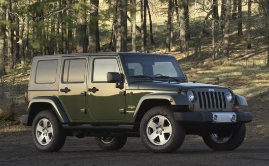 jeep wrangler unlimited 1 09
