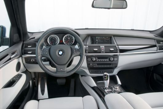 bmw x5m in1 09