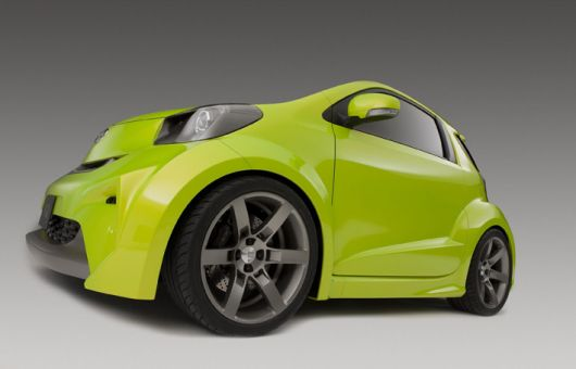 scion iq 1 09