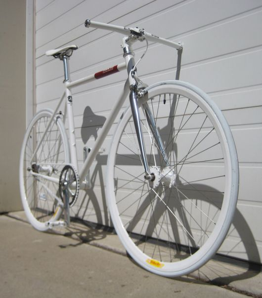 fixie peacemaker 5 09