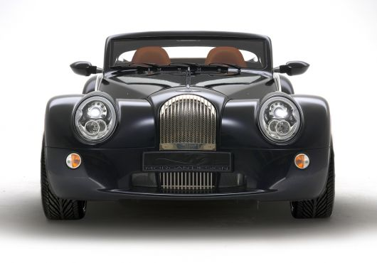 morgan aero supersports 4 10