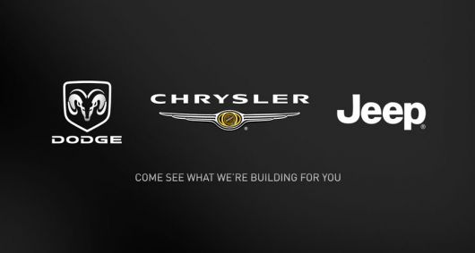 chrysler ad campaign 09 a