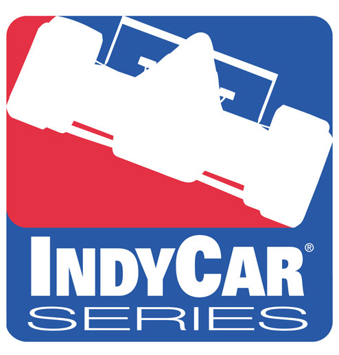 indy info cartype