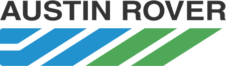 austin rover logo.png