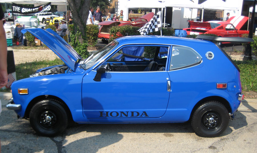 list of synonyms and antonyms of the word 1970 honda z600. Black Bedroom Furniture Sets. Home Design Ideas
