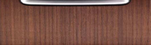 volvo s80 wood inlay