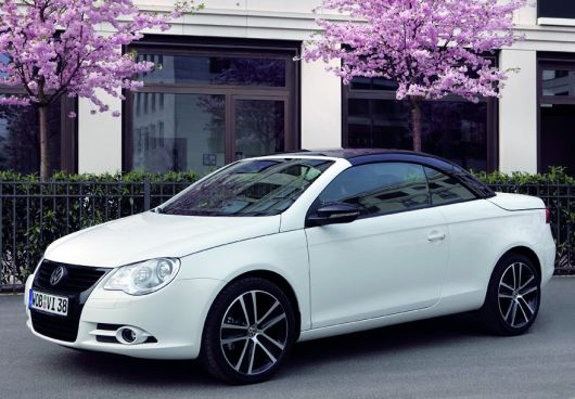 vw eos white night 2 09