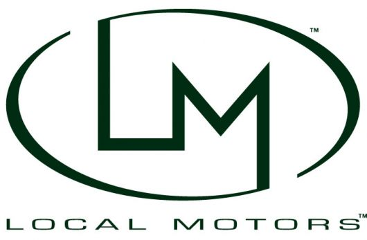 local motors logo 1