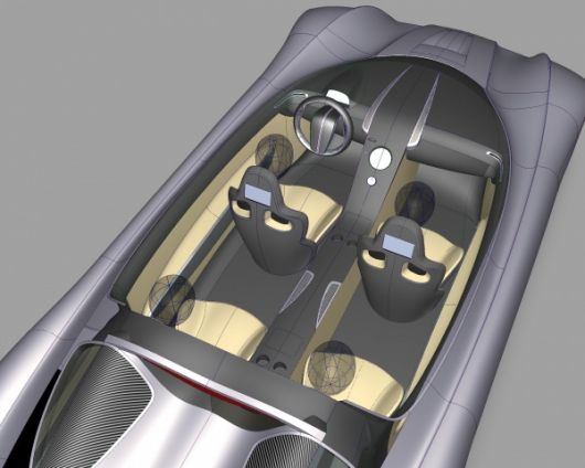 the accomplishments of christian von koenigsegg in the design and manufacture of koenigsegg ccx It was against this backdrop that a young christian von koenigsegg followed a dream and launched his own car company in 1994  the koenigsegg ccx took the top gear .